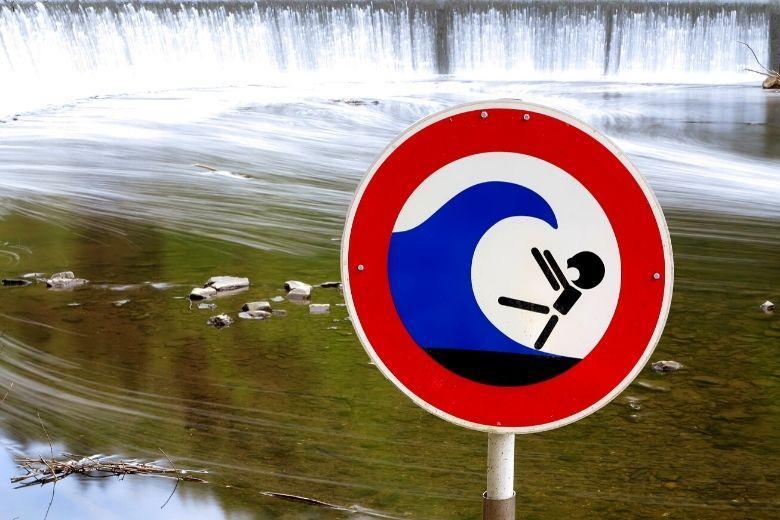 Ist ein Urlaub in Bosnien gefährlich?
