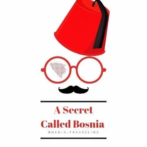 a_secret_called_bosnia